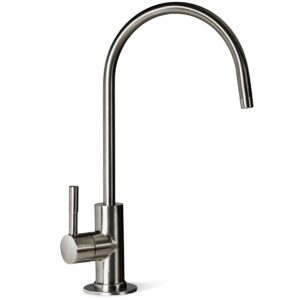Filter Faucets